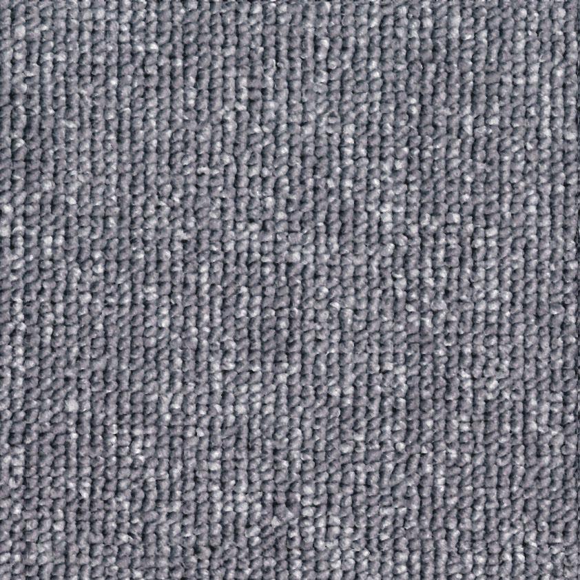 teppich auslegware designer teppichboden il 3067 strapazierf hig b ro 170 ebay. Black Bedroom Furniture Sets. Home Design Ideas