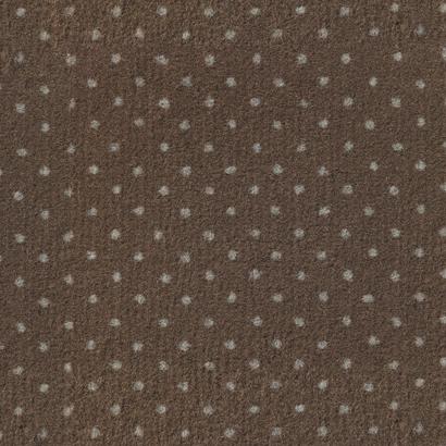 teppich auslegware designer teppichboden pn 6172 strapazierf hig b ro 180 ebay. Black Bedroom Furniture Sets. Home Design Ideas