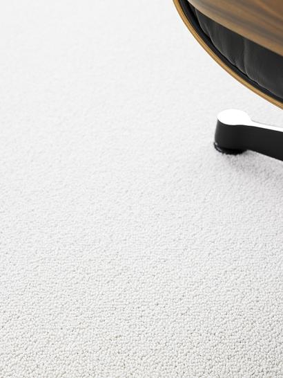 teppich auslegware designer teppichboden sw 7554 strapazierf hig b ro 400 ebay. Black Bedroom Furniture Sets. Home Design Ideas