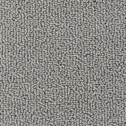 teppich auslegware designer teppichboden sw 7554 strapazierf hig b ro 240. Black Bedroom Furniture Sets. Home Design Ideas