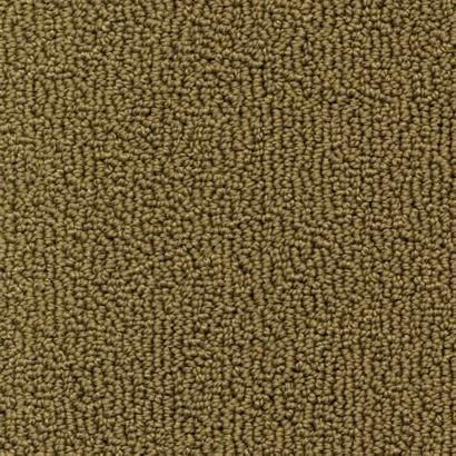 teppich auslegware designer teppichboden sw 7556 strapazierf hig b ro 144 ebay. Black Bedroom Furniture Sets. Home Design Ideas