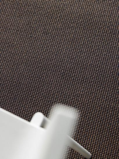 teppich auslegware designer teppichboden tw 7752 strapazierf hig b ro 200 ebay. Black Bedroom Furniture Sets. Home Design Ideas
