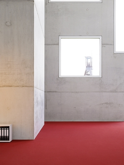 teppich auslegware designer teppichboden vc 6200 strapazierf hig b ro 160 ebay. Black Bedroom Furniture Sets. Home Design Ideas