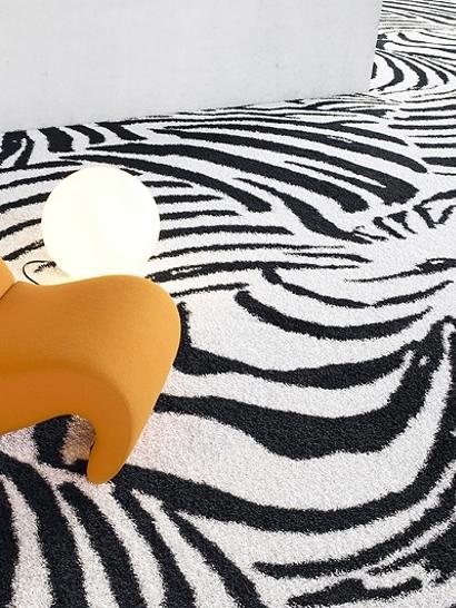 teppich auslegware designer teppichboden wy 8080 strapazierf hig b ro 160. Black Bedroom Furniture Sets. Home Design Ideas